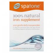 Spatone 28 day