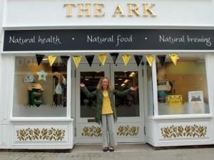 Lise-Matthews-The-Ark-Haverfordwest-636x477