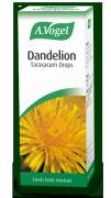 dandelion-50ml