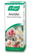 aesculus-50ml