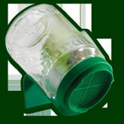 biosnacky-germinator-jar