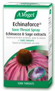 echinaforce-throat-spray-30ml