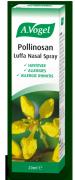 pollinosan-luffa-nasal-spray