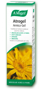 Atrogel (Arnica Gel) 100 ml (A Vogel) (Copy) 1