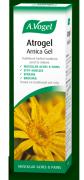 Atrogel (Arnica Gel) 100 ml (A Vogel) (Copy) 1