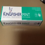 Kingfishermintwithfluoride