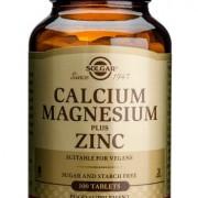 _CalciumMagnesiumPlusZinc_100