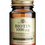 20140113115736_E310_Biotin_1000ug_50