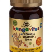 E2804_Kangavites_Vitamin_C_100mg_Orange_Burst_90