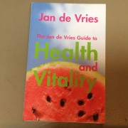 HealthandVitality