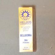 Helios-Belladonna
