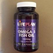 Omega3fishoil