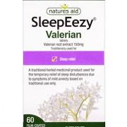 SleepEezy