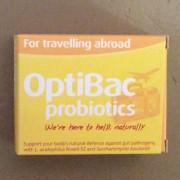 Optibacfortravellingabroad