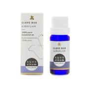 Clove Bud Pure Essential Oil