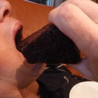 cake_eating