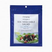 sea vegetable salad