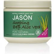 Aloe Vera Moisturising Cream