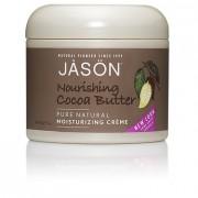 Cocoa Butter Moisturising Cream