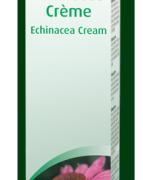 Echinacea Cream 35g A Vogel