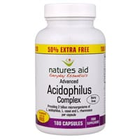 acidophiluscomplex_180