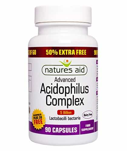 acidophiluscomplex_90