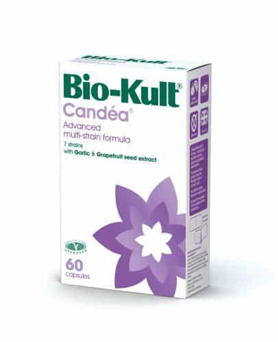 biokult_candea