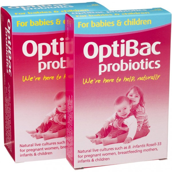optibac_children