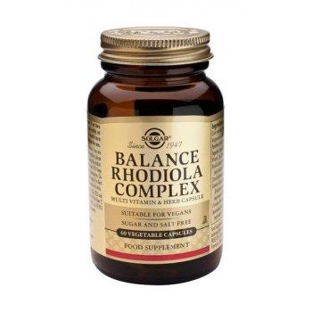 solgar-balance-rhodiola-complex-vegetable-capsules-x-60-p771-252_medium