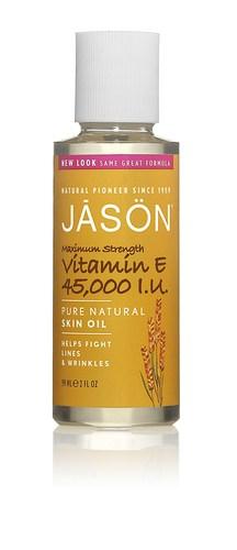 JASON-vitamin-e
