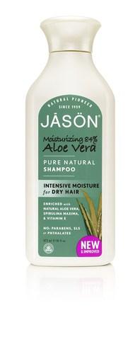 JASON Aloe Vera Shampoo