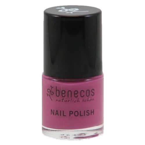 Benecos Happy Nails - My Secret