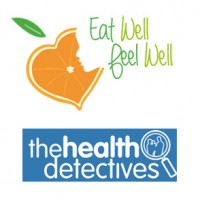 Introducing The Nutrition Detectives