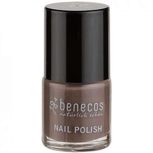 Benecos Happy Nails - Taupe Temptation
