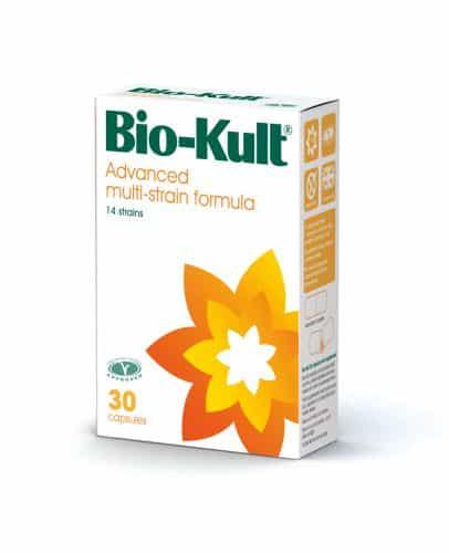 biokult_multistrain