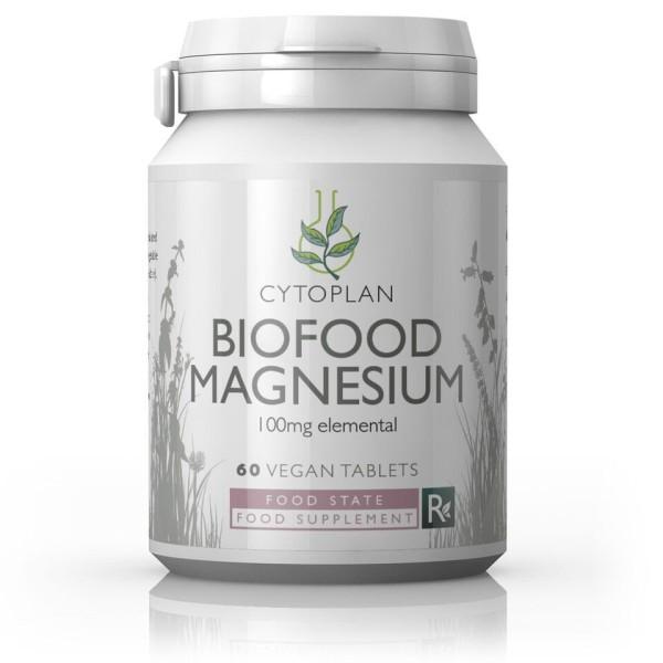 biofood_magnesium