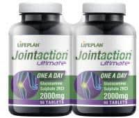 Lifeplan Joint Action Ultimate 2000mg x 90