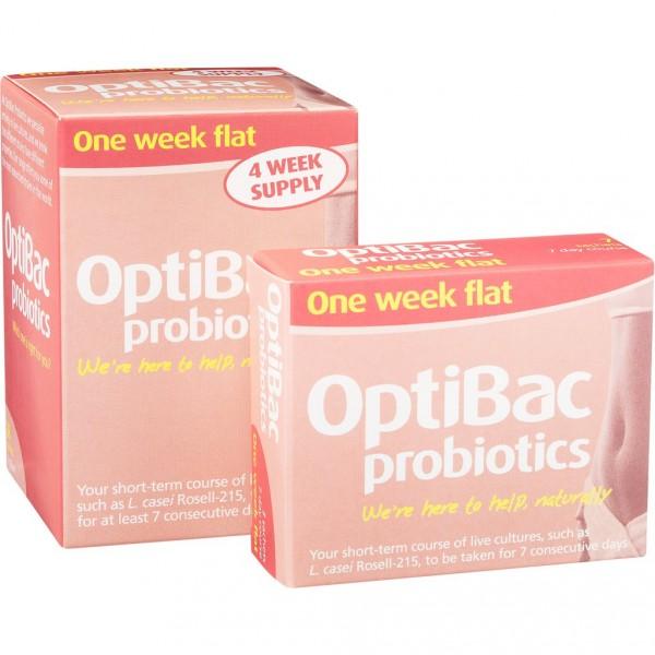 optibac_oneweekflat