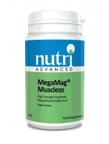 megamag_muscleze