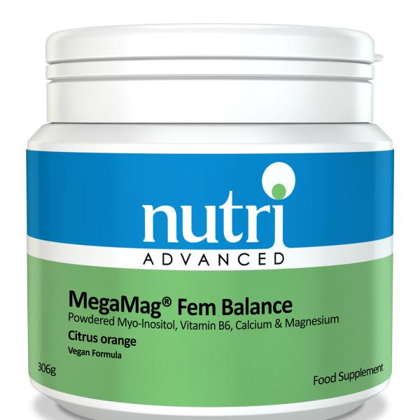 megamag_fembalance