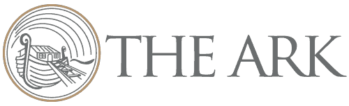 The Ark Haverfordwest Logo