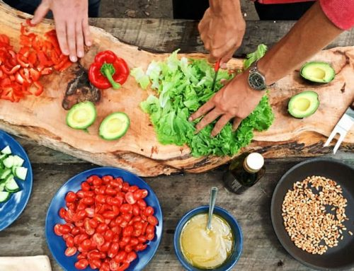 Ketogenic diet: Is it good for you?