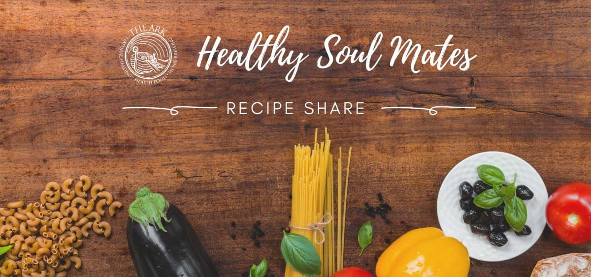 Health recipes - Recipe Share - Haverfordwest - Pembrokeshire