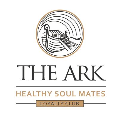 Healthy-Soul-Mates-logo-1500px