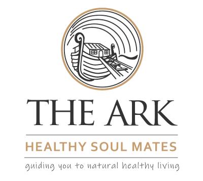 Healthy-Soul-Mates-Community - The Ark - Haverfordwest - Pembrokeshire