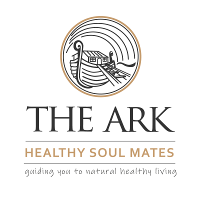 Healthy-Soul-Mates-Community - The Ark - Haverfordwest - Pembrokeshire